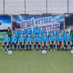 Детско-юношеските отбори на Поморие започват тренировки