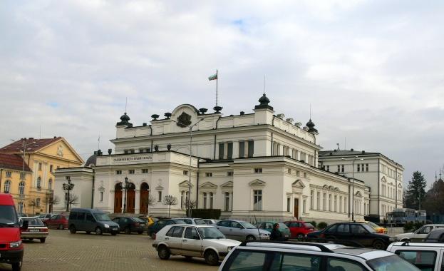 Парламентът отхвърли президентското вето върху антикорупционния закон