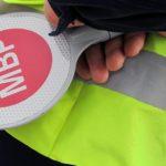 21- годишен от Поморие хванат да шофира след употребата на наркотични вещества