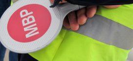 31- годишен помориец и 18 –годишен  от с. Габерово шофират след употреба на метамфетамини