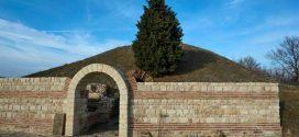 Осигурен е специализиран транспорт до Тракийска гробница и Музея на солта в Поморие
