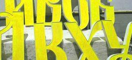 Шествието в Бургас за 24 май ще понесе буквите от българската азбука