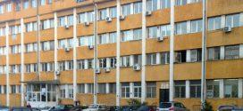 До 21 април кметовете в област Бургас с проверка на речните корита и на нерегламентираните сметища