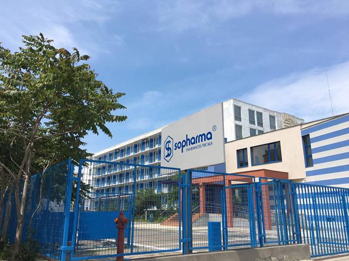 Международна лятна школа по медиация в Поморие, 21-25 юни 2017