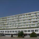 Медици от други отделения на УМБАЛ Бургас вече дават дежурства при пациенти с ковид