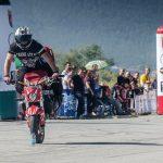 Мотор шоу от 29 август в Поморие