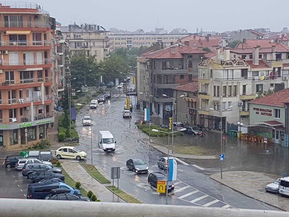 navodneni_ulici