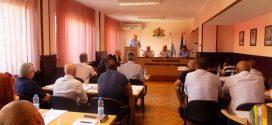 Какво решиха общинските съветници на Поморие  за поемане на общински дълг в размер на 18 000 000 лева