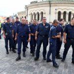 protest_policai