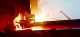 Концерт «Златните мелодии на световното кино» ще се състои в Поморие