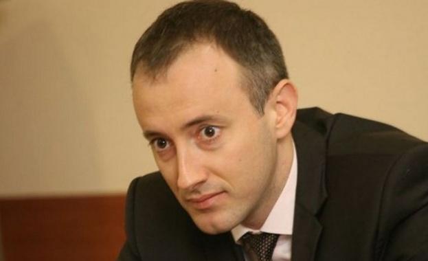 krasimir_vylchev