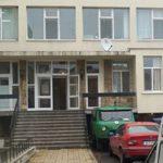 Ротари клуб Поморие дари стерилизатор на МБАЛ Поморие