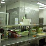 От 1 юни отварят ресторантите на закрито