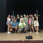 """Театрална студия """"Светулка"""" –Поморие ще представи страната ни на Международен театрален фестивал"""