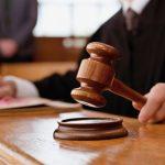 Постоянен арест за двамата инспектори на ИАРА, обвинени в искане на подкуп в Поморие