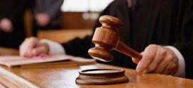 Потвърден е арестът на мъж от Каменар, обвинен в разпространение на наркотици и притежание на незаконни боеприпаси