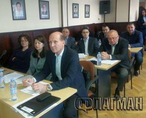 Позиция на общинските съветници от БСП във връзка с предложението на кмета на Община Поморие за поемане на дълг в размер до 18 млн. лева