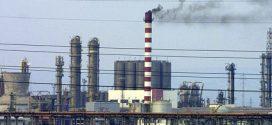 РИОСВ  провери сигнал за миризма на нефтопродукти и газ в Бургас