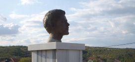 И в Козичино  ще има паметник на Васил Левски