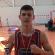 Осмокласник  от Поморие спечели втори златен медал по бокс