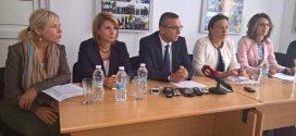 Депутатите от ГЕРБ Бургас: През последния месец към Бургаска област  са насочени 38 млн. лева преки инвестиции