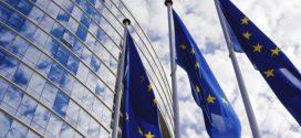 """Провали се опитът на България да блокира в Европарламента приемането на пакета """"Мобилност"""