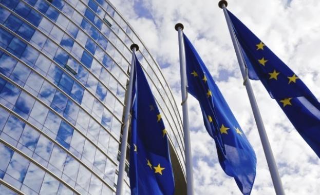 Изявление във връзка със създаване на Европейска прокуратура