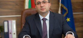 Нанков опроверга екоминистъра за предстояща водна криза по Черноморието