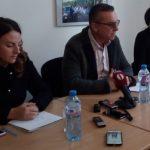 ПП ГЕРБ дарява 100 000 лв. от субсидията си за пострадалите в общините Камено и Бургас