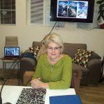anna_kabanova