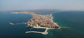 Поморие получи финансиране за втори етап от модернизацията на рибарското пристанище