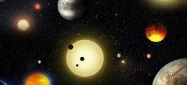 Планетите на кризата – Сатурн и Плутон