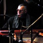 Израелският композитор Агре ще свири джаз в Поморие