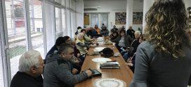 Депутатът Ася Пеева инициира срещи с пенсионери за превенция на телефонните измами