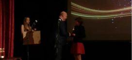 Община  Поморие спечели приза на 2017 г. за морски туризъм