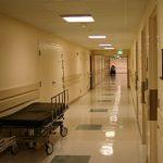 Възстановиха плановия прием и плановите операции в болниците в Бургаско
