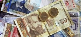 Парите и зодиите – как печели и харчи всеки знак от зодиака