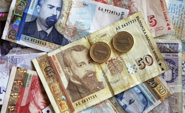 КНСБ ще иска 15% по-високи заплати във всички сектори