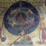 Проф. Петър Куцаров: Легенди и предания от поморийския край