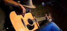 Испанска китара звучи в сърцето на Бургас на 24 февруари