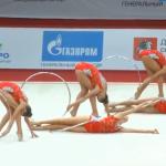 hudojestvena_gimnastika