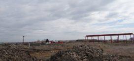 Право на отговор, относно изграждането на асфалтова база в Ахелой
