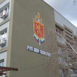 21- годишен помориец е извършител на кражба от частен дом на ул. «Димо Хаджидимов»