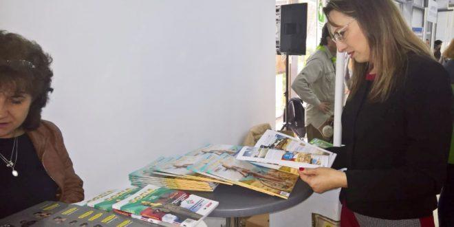 Нови винено-кулинарни и СПА дестинации в Бургаска област