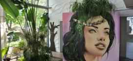 """Откриват 35-то издание на Национална изложба на цветя """"Флора Бургас"""" на 28 април"""