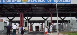 Гражданите на ето кои държави могат да влизат в България без карантина и без PCR тест