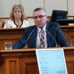 В отговор на бургаските депутати от ГЕРБ: Пътеки за достъп на хора с уврежданияще бъдат монтирани на 44 морски плажа