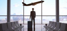 "Руската авиокомпания ""Аерофлот"" отменя редовни международни полети до 31 август"