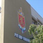 49-годишен шофира по пътя Каблешково – Ахелой след употреба на алкохол