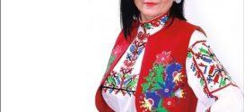 На празника на с.Лъка ще пее Жечка Сланинкова